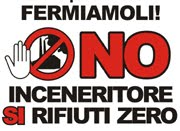 no-inceneritore