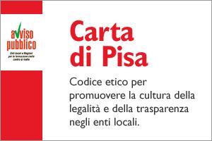 2013.11.18_Carta-di-Pisa