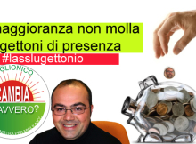 Tonio Perrino