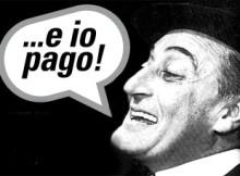 e_io_pago-toto