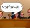 Consiglio comunale Miglionico