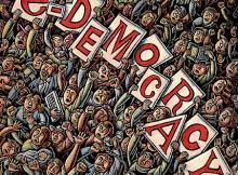 democrazia-e-partecipazione-l-bcoopb