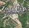 zona-pip-miglionico (1)