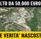 MATTEO-BUONO