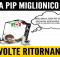 miglionico-pip2