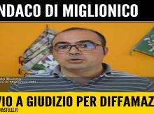 miglionico