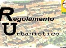 urbanistica-miglionico